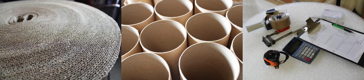bonet artola - envases y embalajes en valencia