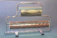 baportareg02