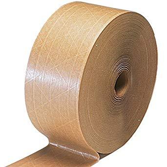 cinta-papel-engomado