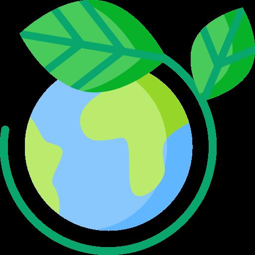 Embalajes bonet artola - cuidamos el medio ambiente