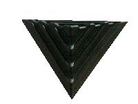 esquinera-plastico-ondulada