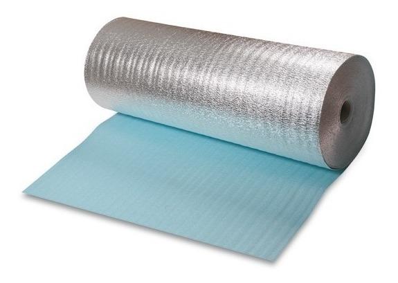 foam-aluminio