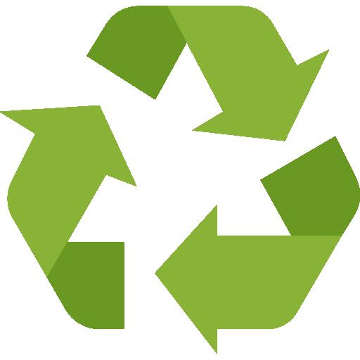 respetamos el medio ambiente